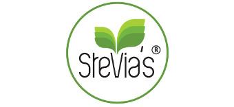 logo stevias